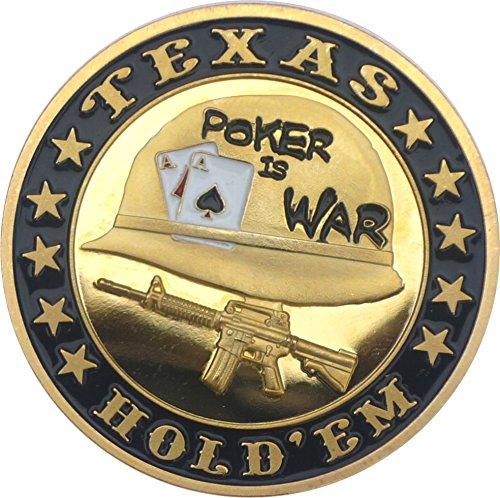 Pokerguard Poker Card Guard