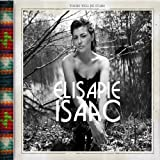 Songtexte von Elisapie Isaac - There Will Be Stars