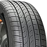 Pirelli Cinturato P7All Season più radiale Spara–235/45R1894V by Pirelli