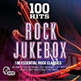 100 Hits-Rock Jukebox