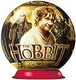 El Hobbit - Puzzle Bola 270 Piezas(Ravensburger - 12385)