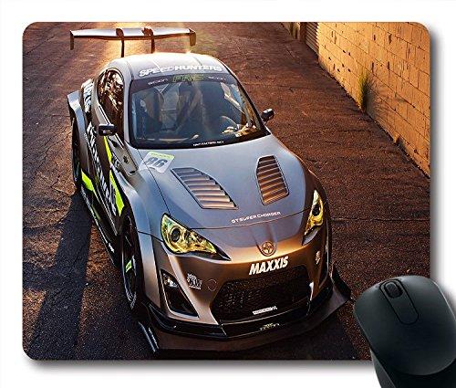 coches-scion-frs-papel-pintado-antideslizante-de-goma-raton-para-videojuegos-tamano-9-inch-mm-x-7-cm