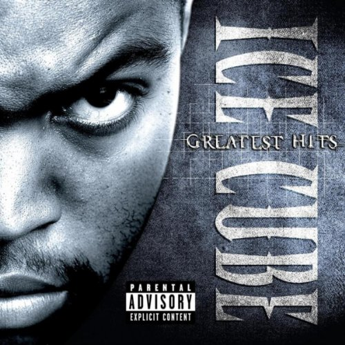 Bop Gun (One Nation) (Radio Edit) [Explicit] (Ice Cube Gun)
