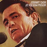At Folsom Prison (Legacy Edt.)