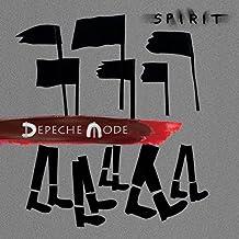 Spirit (Deluxe) [Explicit]