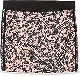 adidas Damen 3-Stripes Rock, Pantone/Black, 36