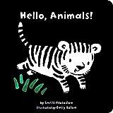 HELLO ANIMALS-BOARD