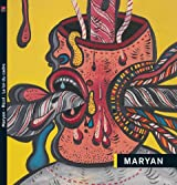 Maryan - Ricol : la Loi du Cadre