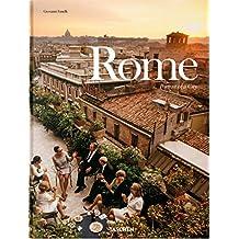 Roma. Retrato de una ciudad (Fotografia)