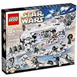 LEGO Star Wars 75098 Assault on Hoth by LEGO