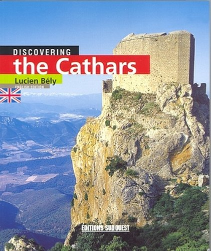 Cathares (Ang)/Connaitre