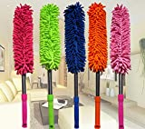 TAG3 (TM) Household Cleaning Tools Micro...