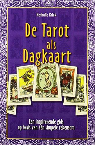 de-tarot-als-dagkaart
