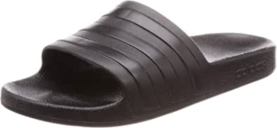 adidas Unisex's Adilette Aqua Fitness Shoes