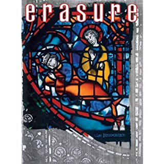 The Innocents (21st Anniversary) by Erasure (B002OLTARW) | Amazon Products