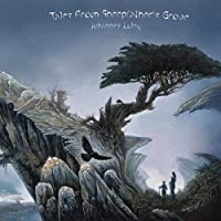 Tales From Sheepfather's Grove