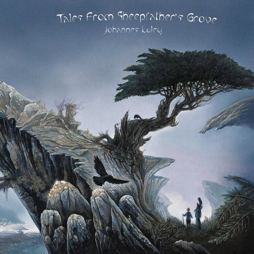 Tales From Sheepfather's Grove - Progressiven Widerstand