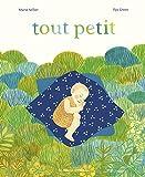 """Afficher """"Tout petit"""""""