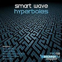 Hyperboles (Mike Cotgrave Remix)