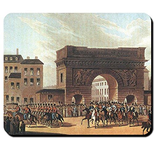 paris-retrait-des-russes-dans-paris-1814-la-defaite-des-francais-victoire-de-la-coalition-tapis-de-s