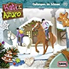 011/Gefangen im Schnee