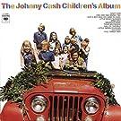 The Johnny Cash Children's Album