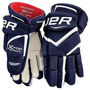 Bauer Vapor X700 Handschuhe Junior