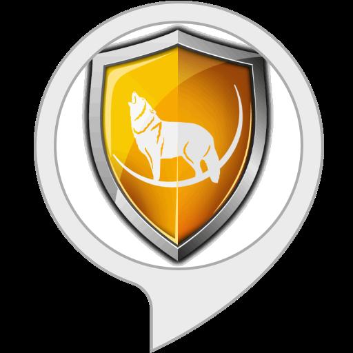 LUPUSEC Alarm - Schalten Alarm Des