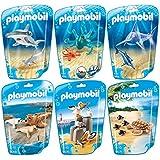 PLAYMOBIL® Family Fun Set 9065 9066 9068 9069 9070 9071