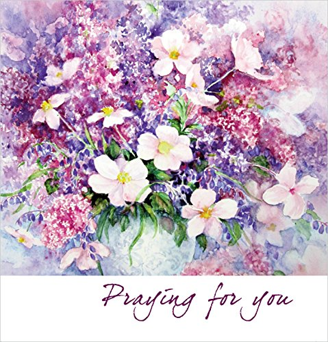 praying-for-you-lot-de-6-cartes-de-voeux