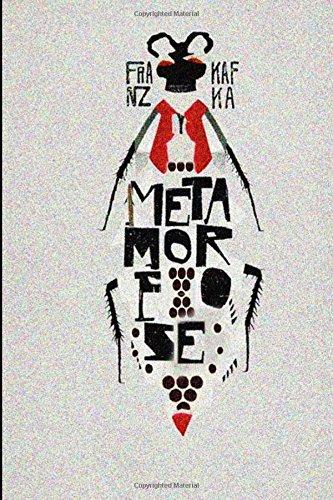 A Metamorfose: (Portuguese Edition) por Franz Kafka