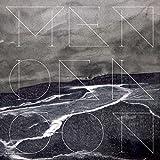 Songtexte von Mendelson - Mendelson