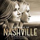 The Music Of Nashville: Original Soundtrack (Season 3 | Volume 1) [VINYL]