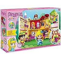 Pinypon  700012406- Casa de los cuentos