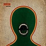 Sow the Wind [Vinyl LP]