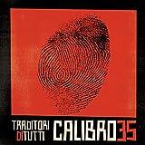 Calibro 35 Musica Soul