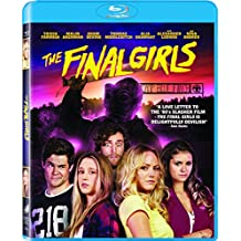 Final Girls /