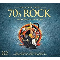 70s Rock-Greatest Ever