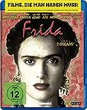 Frida [Blu-ray] -