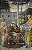 Augustine: Conversions and Confessions