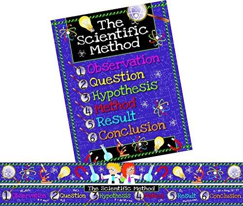 barker-creek-office-products-bulletin-board-set-scientific-method-bcp-3572-by-barker-creek-office-pr
