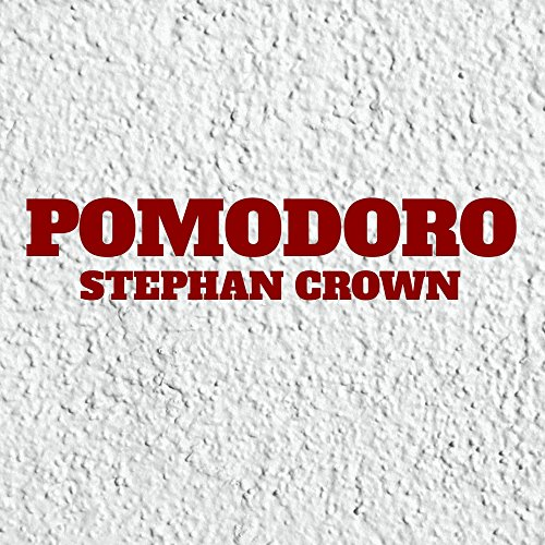 pomodoro-original-mix