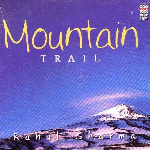 mountain-a-trail