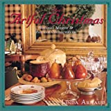The Artful Christmas: Holiday Menus and Festive Collectibles by Linda Arnaud (2002-10-21)