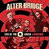 Alter Bridge (Artist) | Format: Audio CD Release Date: 8 Sept. 2017Buy new: £26.99£20.55