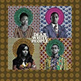 Dear White People: Chapter One and Chapter Two Soundtrack [Import USA]