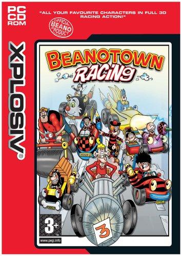 beano-town-racing-pc