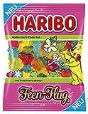 Haribo Feen-Flug, 175 g Beutel