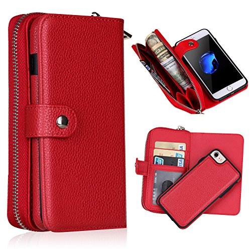 iphone-7-case-pu-leather-zipper-wallet-multi-functional-handbag-detachable-removable-magnetic-case-w