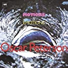 Motions and Emotions (Remastered Anniversary Edition)